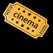 Cinema HD Apk - Alternative of Teatv