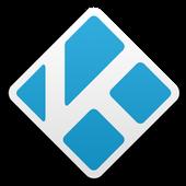 Kodi Apk - Alternative of Teatv