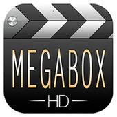 Mega HD Apk - Alternative of Teatv