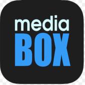 Media Box Apk - Alternative of Teatv