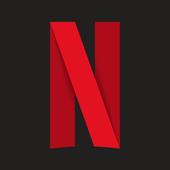 Netflix Apk - Alternative of Teatv