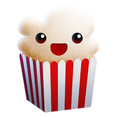 Popcorn Time Apk - Alternative of Teatv