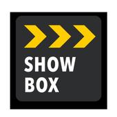 Showbox Apk - Teatv Alternative