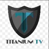 Titanium Tv Apk - Alternative of Teatv